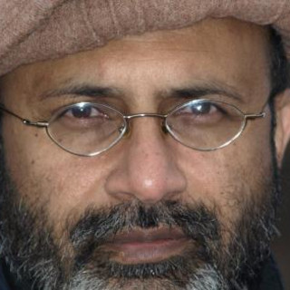 Nasir Gondal, MD