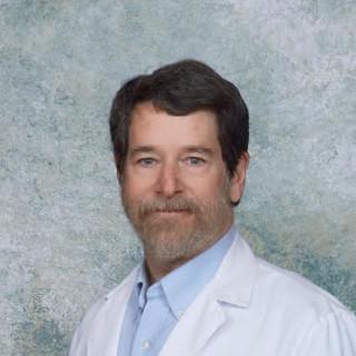 Marc Berger, MD