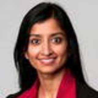 Preeti Malladi, MD