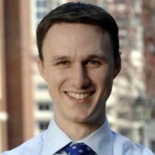 Andrew Dervan, MD