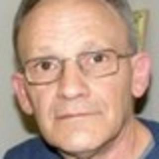 Yefim Bogomolny, MD