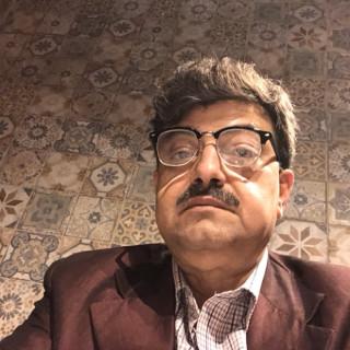 Abdelhakim Hussein, MD