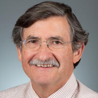 Joseph Wolfsdorf, MD