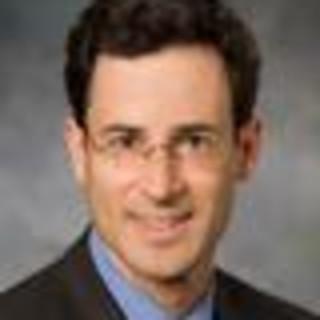 David Skolnick, MD