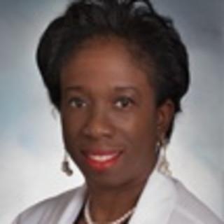 Grace Esan, MD