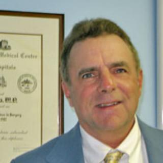 Richard Ricca, MD