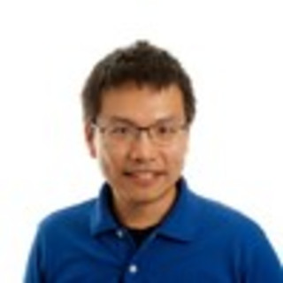 Shu-Hsien Sheu, MD