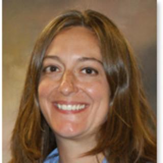 Sarah Cookinham, MD