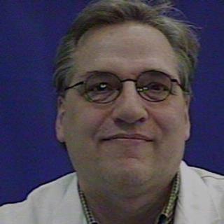 Raymond Ochrym, MD