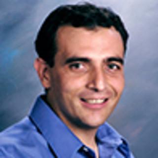 Juan Ruvalcaba, MD