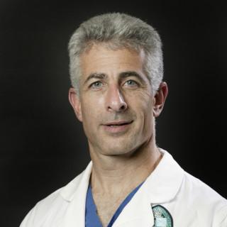 Rodney Steiner, MD