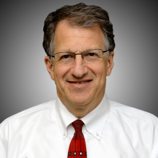 Neil Richtand, MD