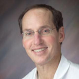 Gary Gruen, MD