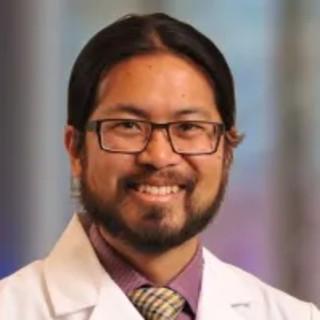 Ken Wang, MD