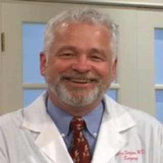 Terry Simpson, MD