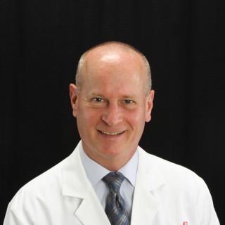 Thomas Woloszyn, MD