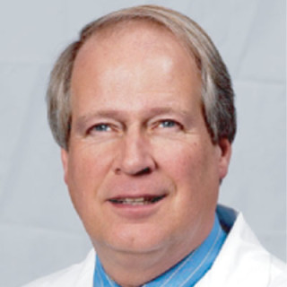 Thomas Cartwright, MD