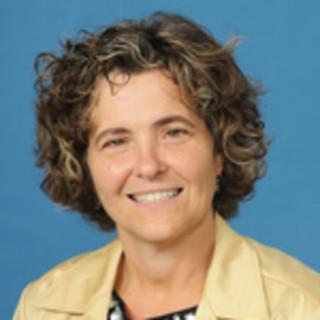 Carol Redel, MD