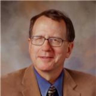 Stanley Hicks, MD