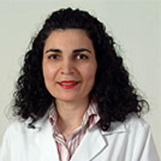 Rita Abbud, MD