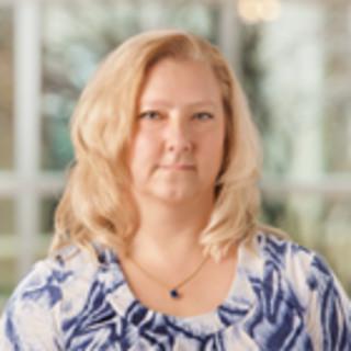 Loretta Tibbels, MD