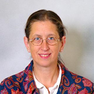 Anne Cavanagh, MD