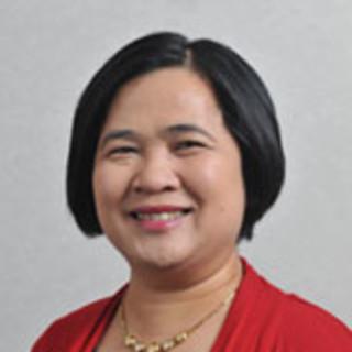 Arlaine Gutierrez, MD