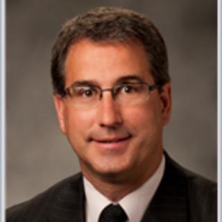 Joseph Howard, MD
