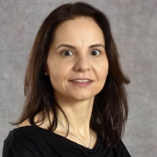 Luz Matiz-Zanoni, MD