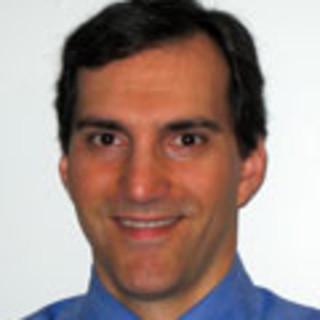 Christopher Dunatov, MD