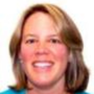 Kathleen Minnick, MD