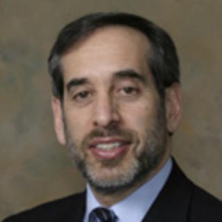 Bruce Wenig, MD