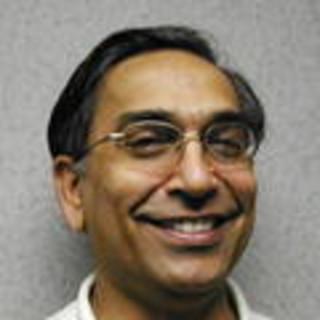 Pankaj Thapar, MD