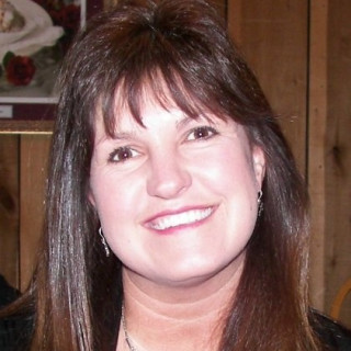 Kathy Brinkman