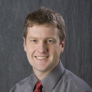 Jeremy Greenlee, MD