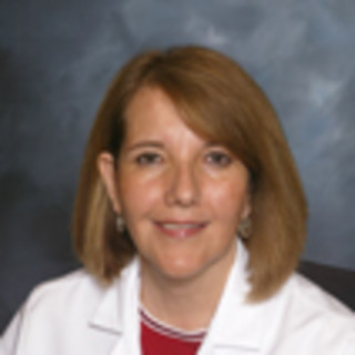 Lilly Ramirez-Boyd, MD
