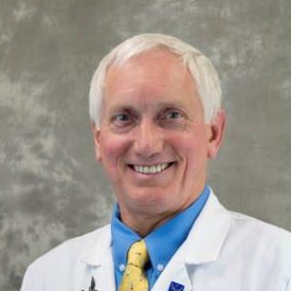Jeffrey Wesson, MD