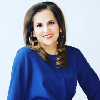 Mona Hardas, MD