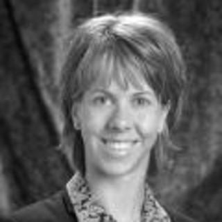 Heidi Feistner-Leuning, MD