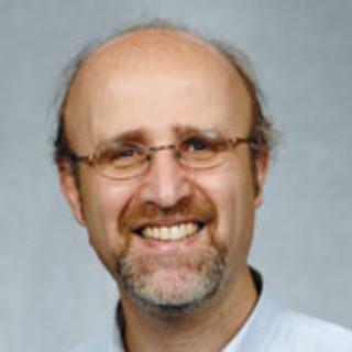 Ziad Saba, MD