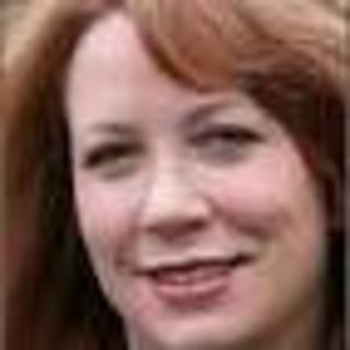 Elizabeth Arthur, MD