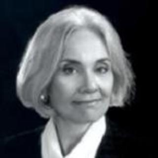Linda Lewis, MD