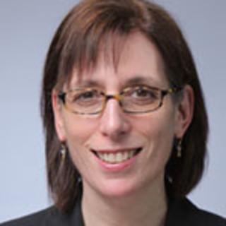 Jane Rosenthal, MD