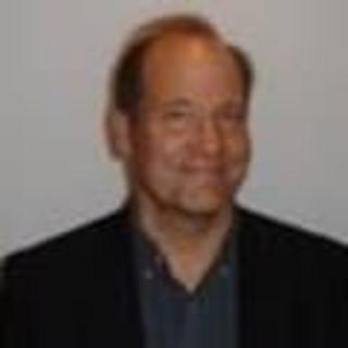 Buchanan Dugan, MD