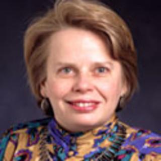 Karin Muraszko, MD