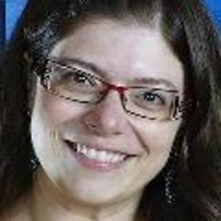 Irene Greenhouse, MD