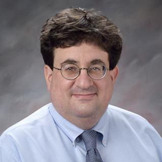 Ira Gurland, MD