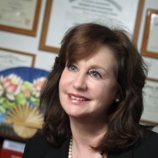 Barbara Fivush, MD