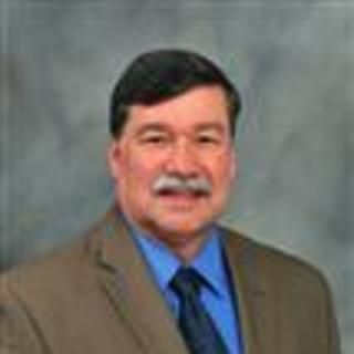Jose Padilla Jr., MD