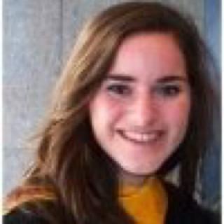 Victoria Behrend, MD